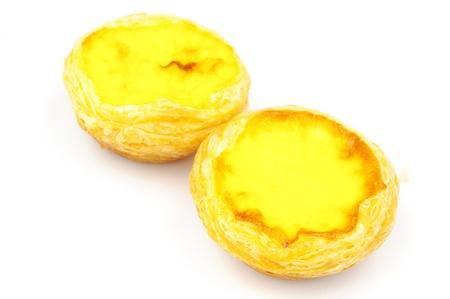 tarts: tarts Stock Photo