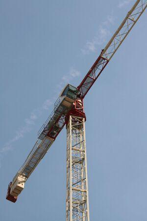 bucarest: Crane � Bucarest