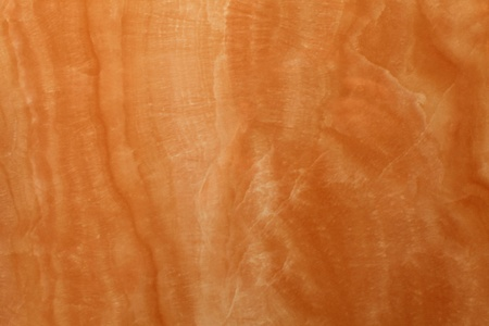 smooth orange onyx tile background Stock Photo - 19262114