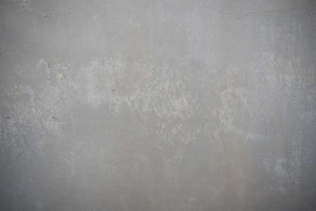 Space for text. Concrete light gray background. Abstract urban texture. Reklamní fotografie