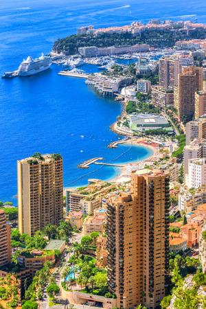 carlo: Montecarlo, Monaco, Cote dAzur, Europe