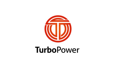 brillant: Turbo Power symbol