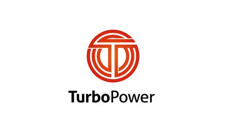 turbo: Turbo Power symbol