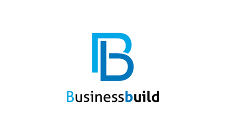 studio b: Busines Builder Vectores