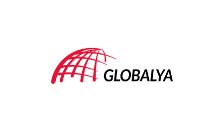 spedition: Globaly to