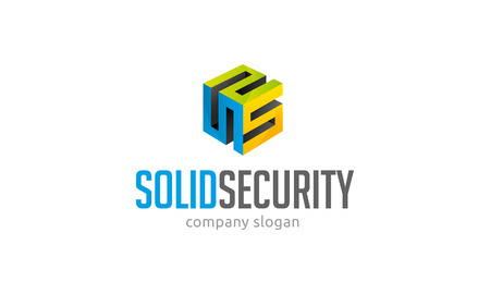 Solid Security