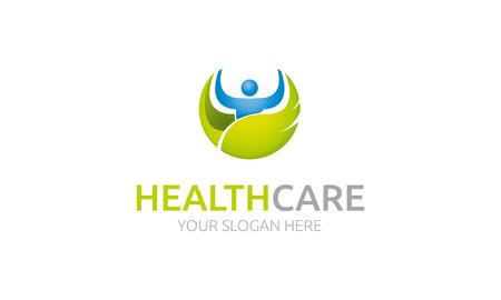healt: Healt Care