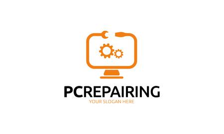 pcs: Repairing PCs