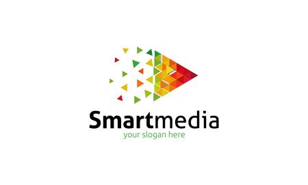pixels: Smart Media