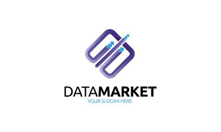 soar: Data Market Illustration