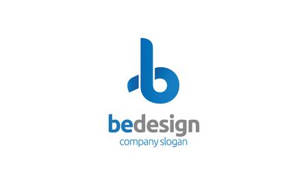 unique: B Design