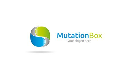 mutation: Mutation Box