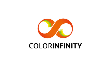 Color Infinity