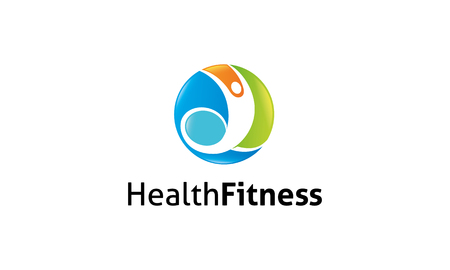 health   fitness: health fitness