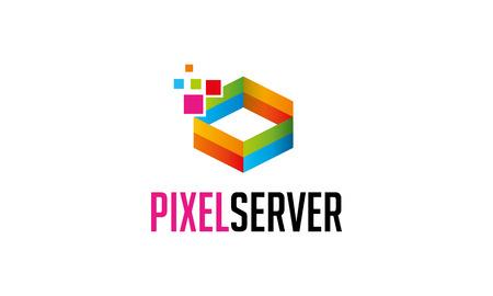 Pixel Server
