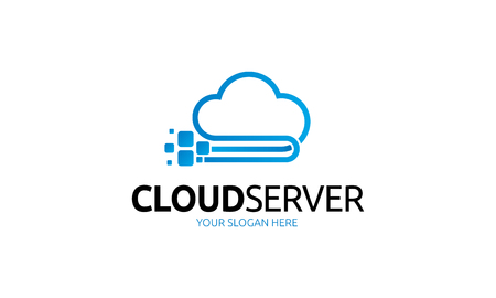 cloud computing technologies: cloud server