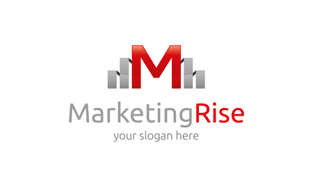 lending: Marketing Rise