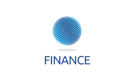 finance: finance