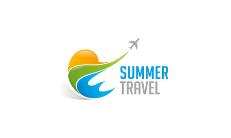 travel destination: Bummer Travel