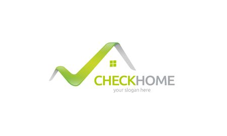 homemakers: Check Home