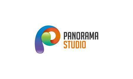 company person: Panorama Studio