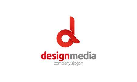 medios de comunicaci�n social: Media Design
