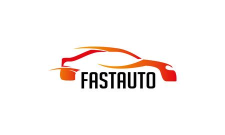 speed test: Fast Auto Logon Illustration