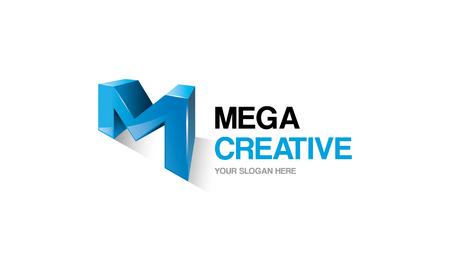 creative: Megan Creative