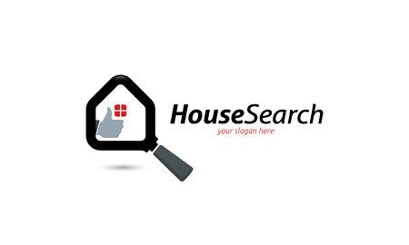 housing search: House Search