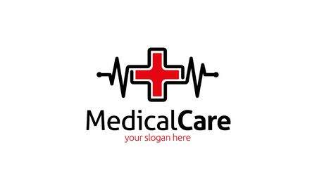 company person: Medical Care
