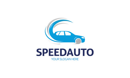 fast car: Speed Auto