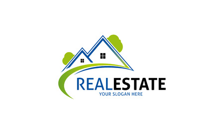 leasing: real estate