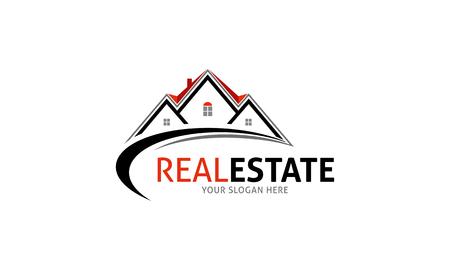 real estate Stock fotó - 48051085