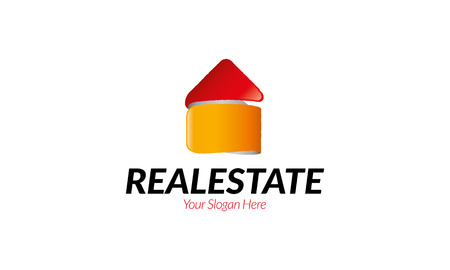 real: real estate