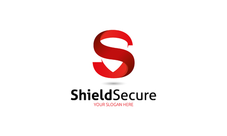 secure: Secure Shield