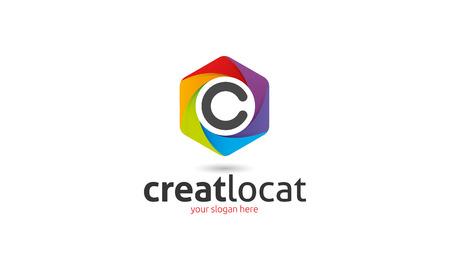 creador: Localizador Creador