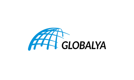 spedition: Globaly