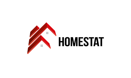 Home State Logo
