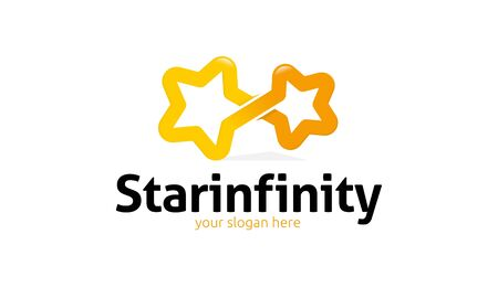 Star Infinity