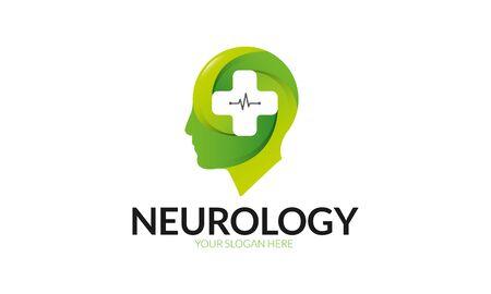 braun: Neurology Logo