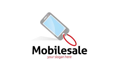 Salem Mobile Logo