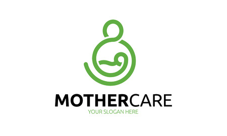 Mothercare ロゴ