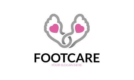 Goot Care Logo