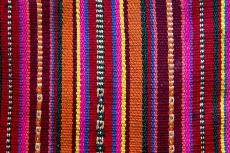amphetamine: Andina tapiz
