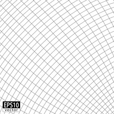 背景デザイン線  イラスト・ベクター素材