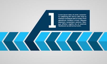 new path: Vector Modern Design Layout
