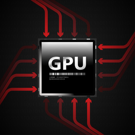 ic: Vector EPS10 GPU