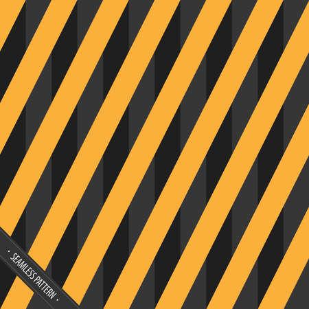 現代のシームレスなパターン EPS10 ベクトル  イラスト・ベクター素材