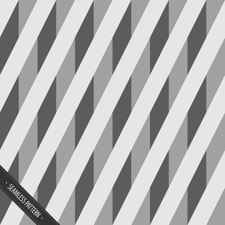 現代のシームレスなパターン EPS10 ベクトル 写真素材 - 51756185