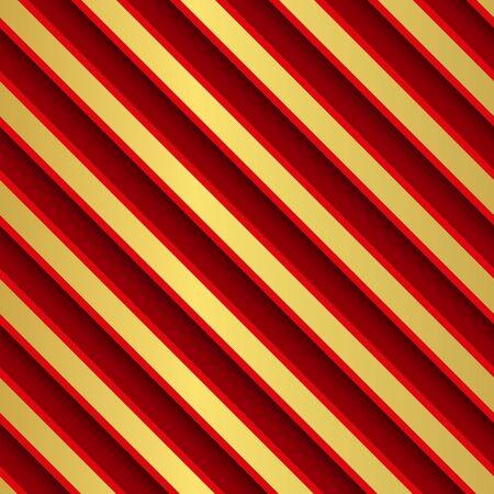 シームレスなラッピング ペーパー パターン EPS10 ベクトル  イラスト・ベクター素材